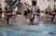 Ethan Kolter Men's Swimming Recruiting Profile