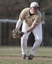 Matt Muller Baseball Recruiting Profile