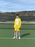 Timothy Riffe Men's Tennis Recruiting Profile