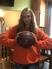 Alexandria Bright Women's Basketball Recruiting Profile