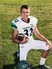 Dylan Graham Football Recruiting Profile