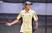 Antonio Armendariz Men's Tennis Recruiting Profile