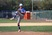 Ocean Johnson Baseball Recruiting Profile
