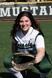 Jenny Gordon Softball Recruiting Profile