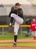 Luke Peterman Baseball Recruiting Profile