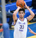 Kevin Crosno Men's Basketball Recruiting Profile
