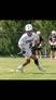 Tajanthony London Men's Lacrosse Recruiting Profile