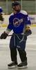 Ray Olson Men's Ice Hockey Recruiting Profile