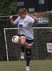 Shelby Maddox Women's Soccer Recruiting Profile