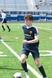 Roman Altieri Men's Soccer Recruiting Profile