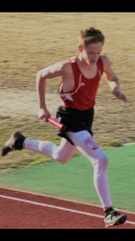 Tripp Risley's Men's Track Recruiting Profile