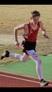 Tripp Risley Men's Track Recruiting Profile