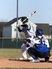 Rusty Wortman Baseball Recruiting Profile