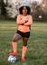 Shelby Pollard Women's Soccer Recruiting Profile