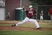 Payton Dennis Baseball Recruiting Profile
