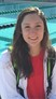 Stacy Saribalas Women's Swimming Recruiting Profile