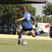 Danielle Aitken Women's Soccer Recruiting Profile