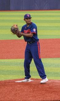 Jackson Shembekar's Baseball Recruiting Profile
