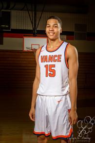 Mujahid Moore's Men's Basketball Recruiting Profile