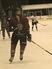 Grady Johnson Men's Ice Hockey Recruiting Profile