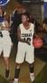 Taesha Joseph Women's Basketball Recruiting Profile