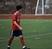 Alec Gozashti Men's Soccer Recruiting Profile