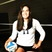 Josie Buchkowski Women's Volleyball Recruiting Profile