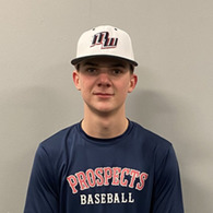 Bret Brownlee's Baseball Recruiting Profile