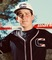 Jack Flitter Baseball Recruiting Profile