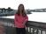 Leah Lauver Women's Soccer Recruiting Profile