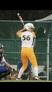Sidney Payton Softball Recruiting Profile