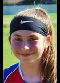 Kaitlyn Pierce's Softball Recruiting Profile
