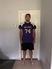 Jared McDonald Football Recruiting Profile