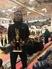 Amari Mills Men's Basketball Recruiting Profile