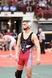Hayden Pummel Wrestling Recruiting Profile