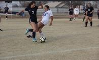 Erin Dudgeon's Women's Soccer Recruiting Profile