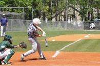 Aidan Milton's Baseball Recruiting Profile