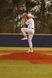 Hunter Parks Baseball Recruiting Profile