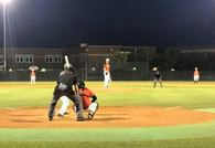 John Laudani's Baseball Recruiting Profile