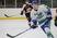 Tanner Dey Men's Ice Hockey Recruiting Profile