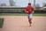 Taylor Brown Baseball Recruiting Profile