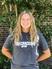 Addison Nance Softball Recruiting Profile