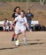 Courtney Smith Women's Soccer Recruiting Profile