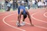 JALEN GORDON Men's Track Recruiting Profile