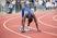 JALEN GORDON Men's Track Recruiting Profile