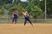 Kristin Vargas Softball Recruiting Profile