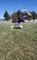 Colton McCarty Men's Track Recruiting Profile