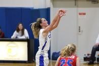 Macy Ricker's Women's Basketball Recruiting Profile