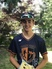 Rowen Barnes Baseball Recruiting Profile