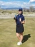 Alexa Vermillion Women's Golf Recruiting Profile